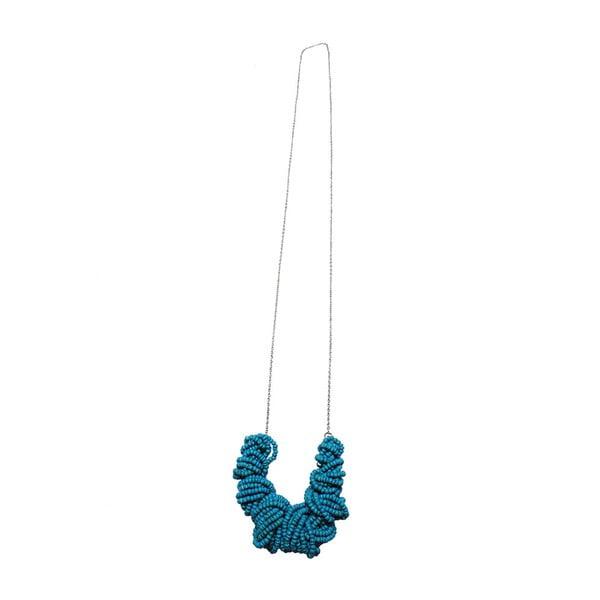 Náhrdelník Arends Turquoise