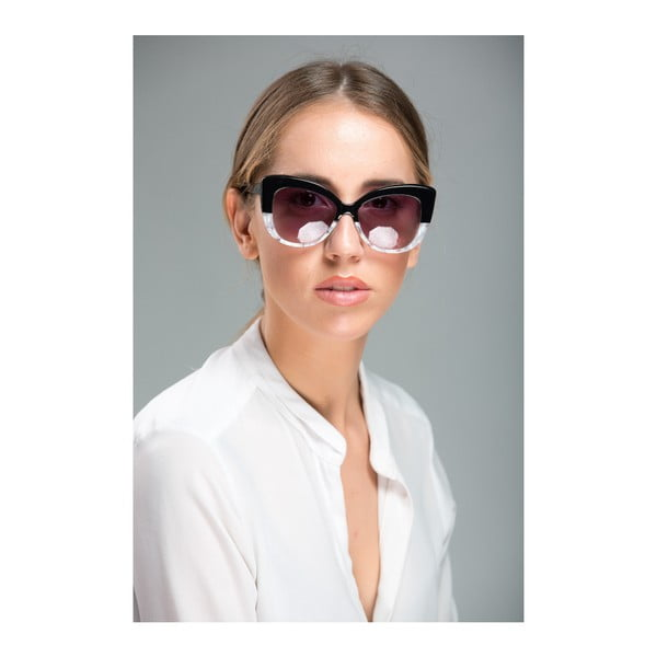 Dámské sluneční brýle Silvian Heach Venus