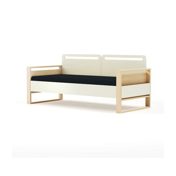 Sofa Loft, Black