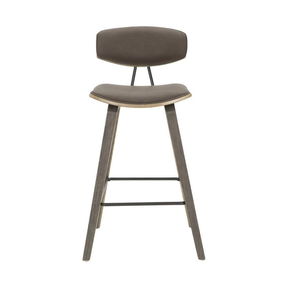 Barová židle Mauro Ferretti Lugano