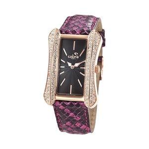 Dámské hodinky Cobra Paris RC61362-2
