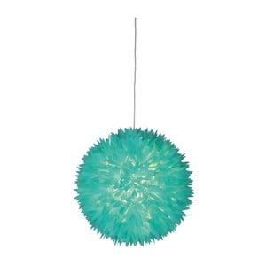 Stropní světlo Young Living Turquoise