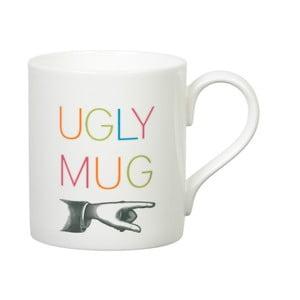Hrnek Ugly Mug