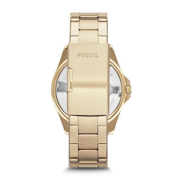 Dámské hodinky Fossil ES3507
