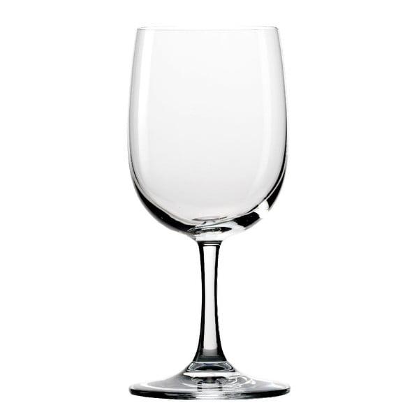 Set 6 sklenic Classic Mineral, 320 ml