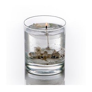 Svíčka Snowscene, 20 hodin hoření