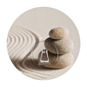 Cârlig autoadeziv Wenko Static-Loc Sand and Stone de la Wenko
