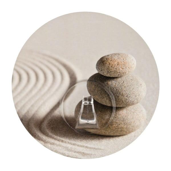 Static-Loc Sand and Stone öntapadós akasztó - Wenko