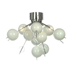 Stropní světlo Glamour Balls