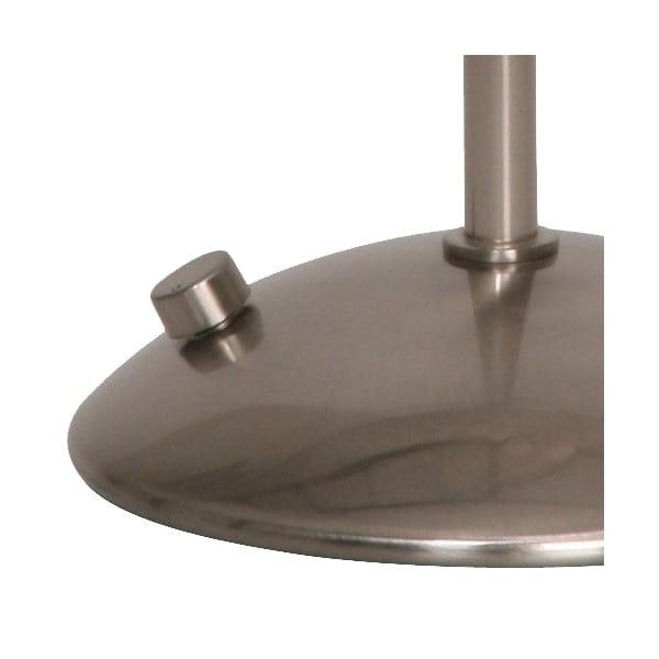 Stolní lampa Satin Centurio