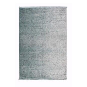 Covor Eko Rugs Eneas, 230 x 156 cm de la Eko Halı