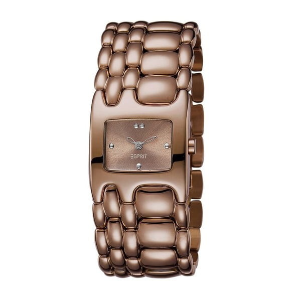 Dámské hodinky Esprit 9025