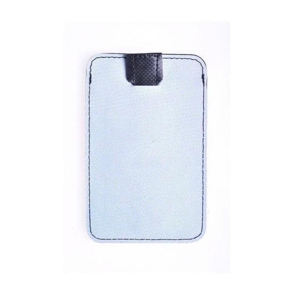 Obal JONAH odre  (Samsung S3 mini)