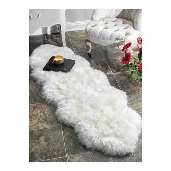 Ovčí kožešina nuLOOM Sheep, 160x45cm
