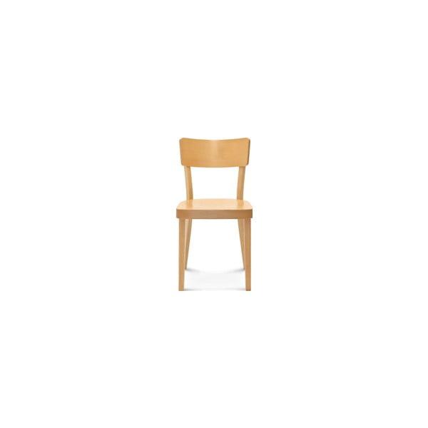 Scaun din lemn Fameg Lone