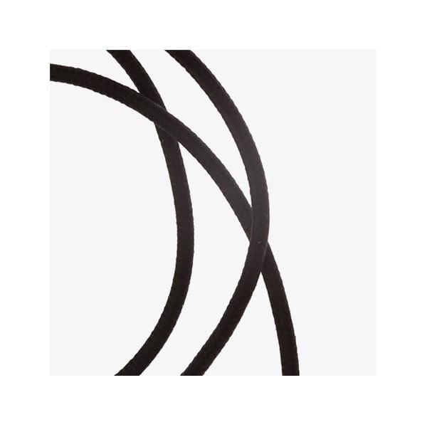 USB kabel pro iPhone 4/4S, černý