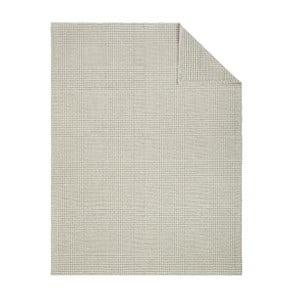 Deka Grey Winter, 150x200 cm