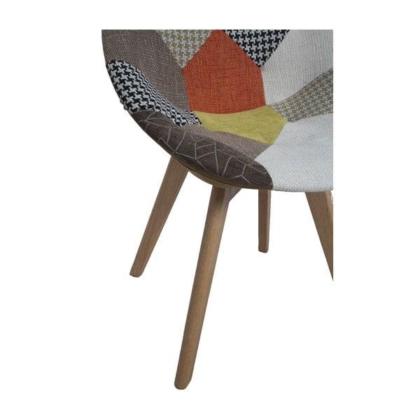 Židle Poltrona Marrakech