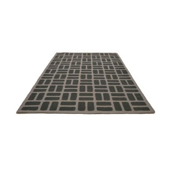 Ručně tkaný koberec Kilim 87, 120x180 cm