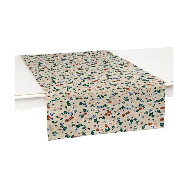 Set 2 naproane pentru masă Linen Couture Liberty