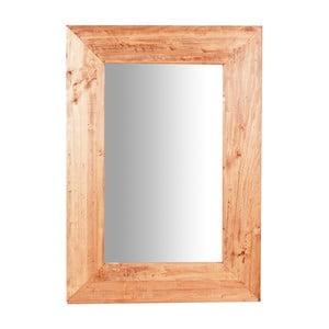 Zrcadlo Crido Consulting Boler