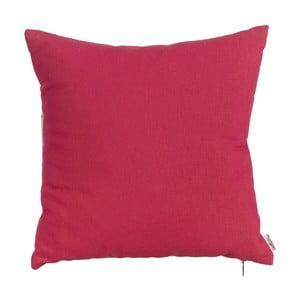 Polštář s náplní Simply Red