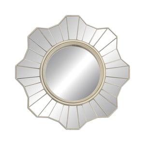Nástěnné zrcadlo Versa Kate, ø39cm