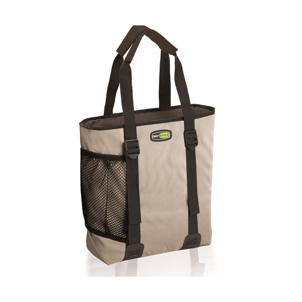 Termotaška Cool Bag Sand, 19 l