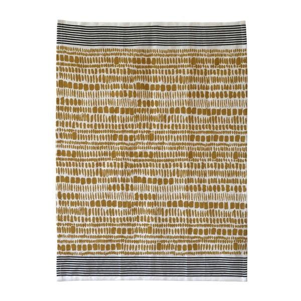 Utěrka Golden Tea Towel