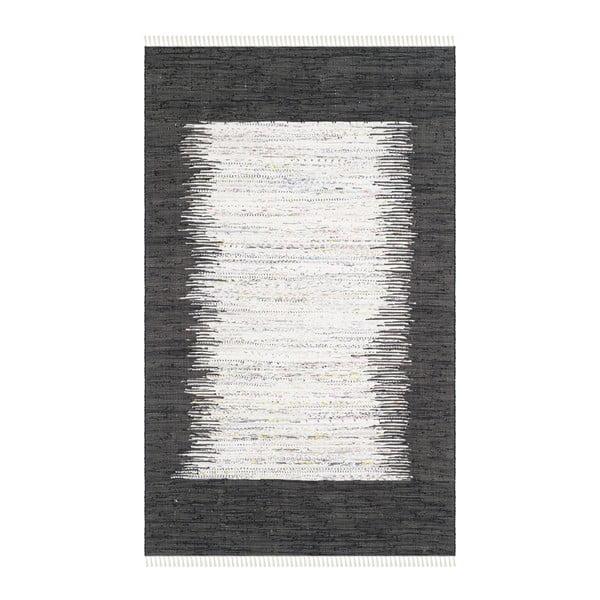 Koberec Saltillo, 121x182 cm