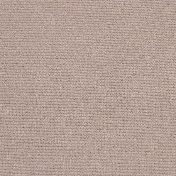 Béžové křeslo Vivonita Kelly, černé nohy