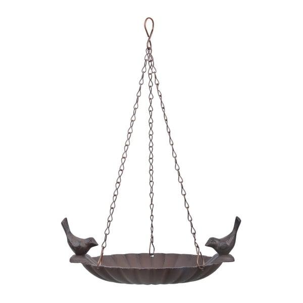 Sweetie f elfüggeszthető madáritató - Esschert Design