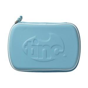 Modrý penál TINC Original