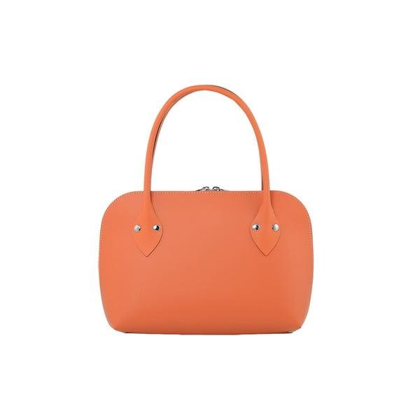 Kabelka Evita Smooth Orange
