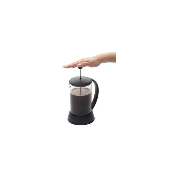 French press Kitchen Craft Le'Xpress 1000 ml, na 8 šálků