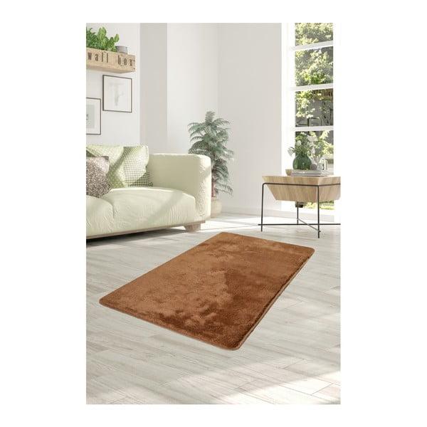 Beżowy dywan Milano, 120x70 cm