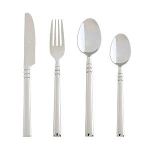 Příbor Classic Cutlery, 16 ks