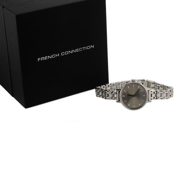 Dámské hodinky French Connection 1176