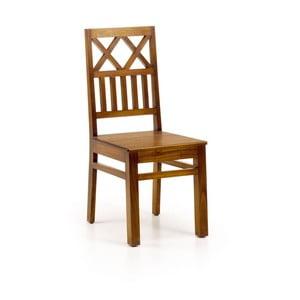 Jídelní židle Star Cross