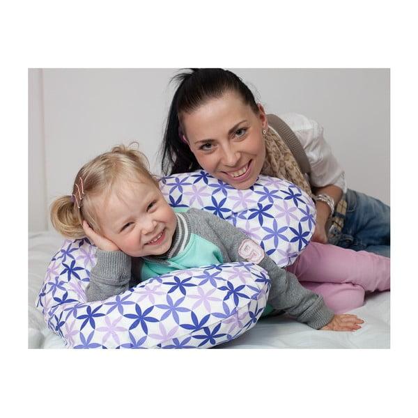 Baby Boom, polštář pro maminky