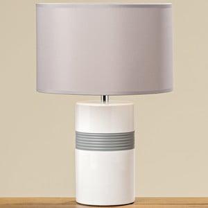 Stolní lampa Boltze Stripes