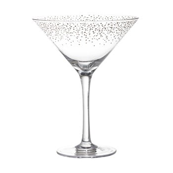 Pahar pentru martini Bloomingville Osmo de la Bloomingville