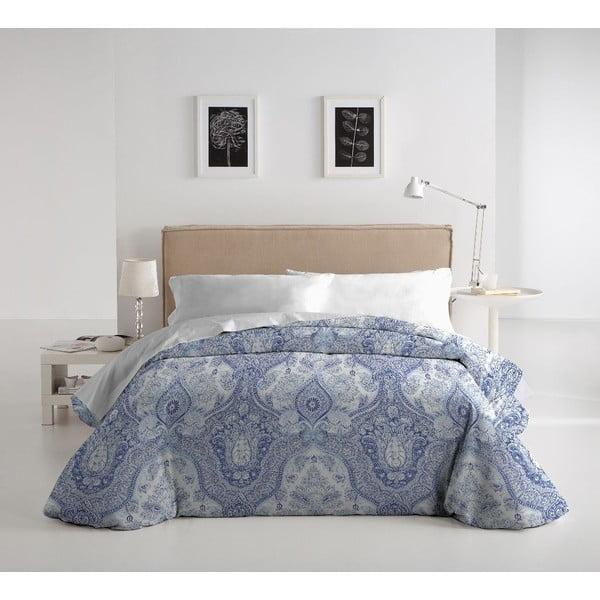 Povlečení Almonte Azul, 200x200 cm