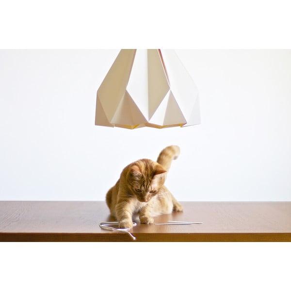 Origamica lustr Spring Light Vanilla Beige