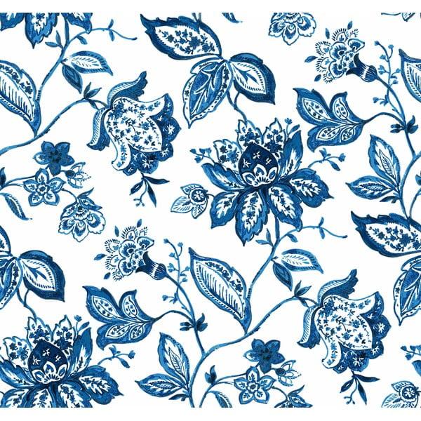 Povlečení Indiano Azul, 240x220 cm