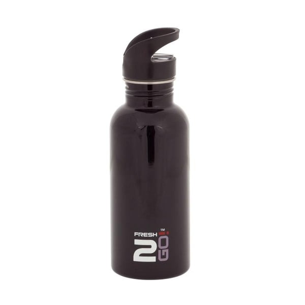 Cestovní lahev Fresh2Go 500 ml