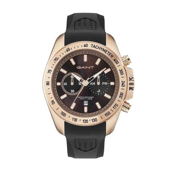 Pánske hodinky GANT Bedford Rose Gold
