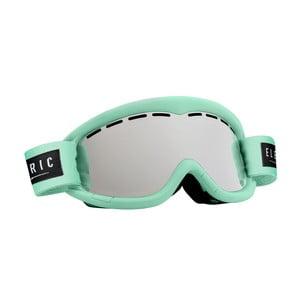 Lyžařské brýle Electric EG1K Foam Bronze