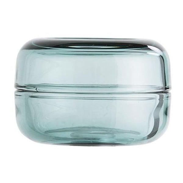 Jar üvegedény fedővel - Bloomingville