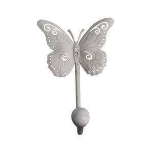 Háček Antic Line Butterfly Hook
